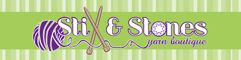 stix-stones
