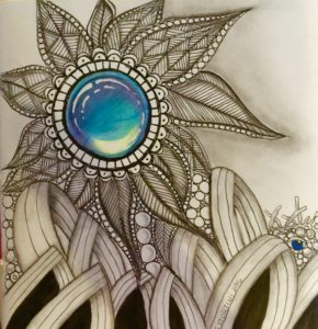stortini-susan-zentangle-getting-to-thr-art-of-it