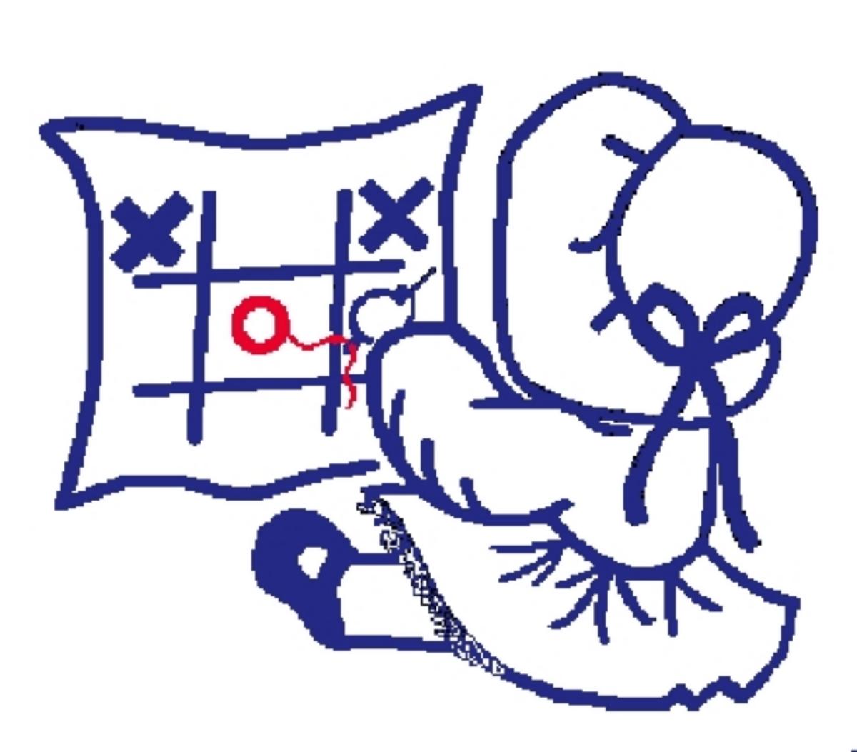 xs-ohs-logo