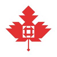 cqa-logo