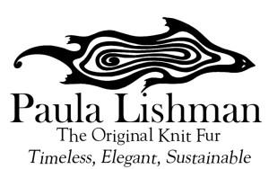 Beautiful Knit Fur Walks the Runway | Creativ Festival