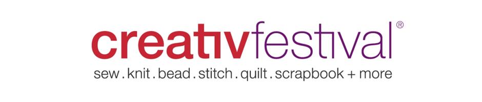 Creativ Festival